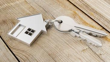 Schlüsselfertiges Bauen