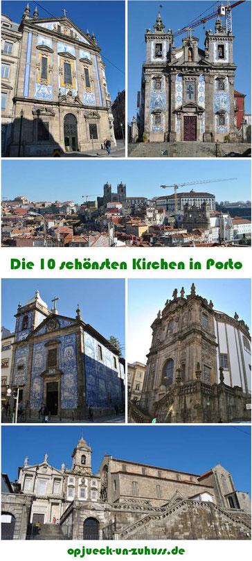 Porto Kirchen