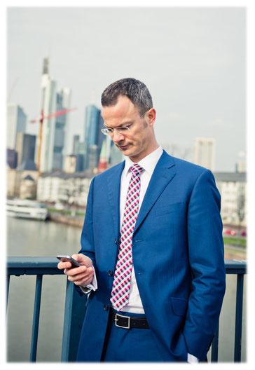 MH-Legal_Kontakt-Dr. Markus Hohmuth
