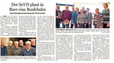 ^ zum Meller Kreisblatt: