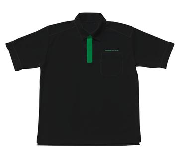 オリジナルポロシャツ カスタム画像2