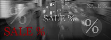 SALE - Einzelstücke/Produkte reduziert