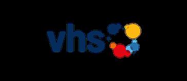 www.vhs-opr.de