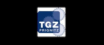 www.tgz-prignitz.de