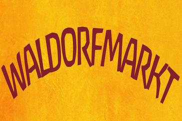 Waldorfmarkt 2020