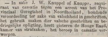 Rotterdamsche courant 05-04-1866