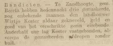 De nieuwe courant 07-11-1917
