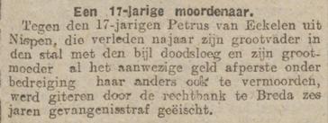 Algemeen Handelsblad 21-06-1917