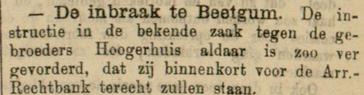 Leeuwarder courant 13-05-1896