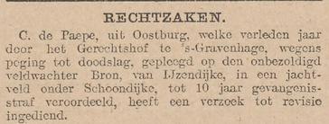 Het nieuws van den dag : kleine courant 19-08-1902