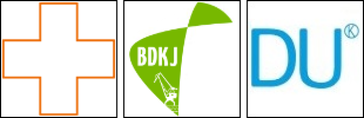 Logos Tabgha, BDKJ, Pfarrei Liebfrauen