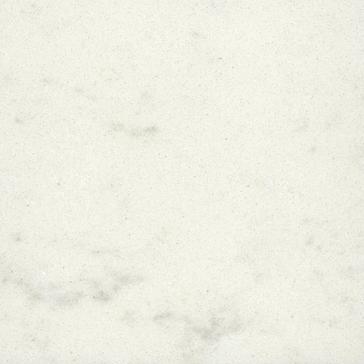 kstone quartz countertops C5109