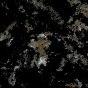 kstone quartz countertops Y9016