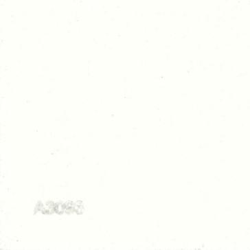 kstone quartz countertops A3093