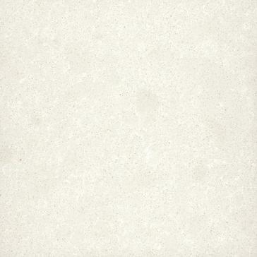 kstone quartz countertops C5027