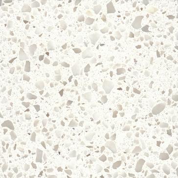kstone quartz countertops a3106