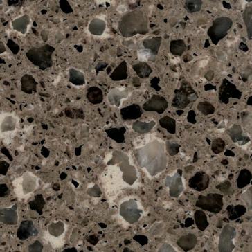 kstone quartz countertop C5026
