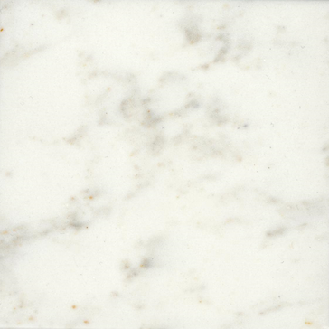 kstone quartz countertops Y9006