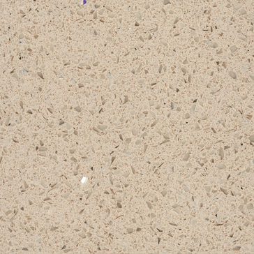 kstone quartz countertops b4005