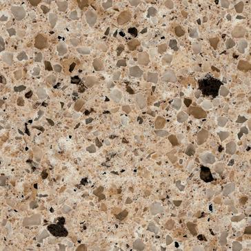 kstone quartz countertops K1002