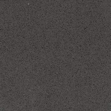 kstone quartz countertop A3022