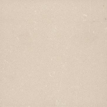 kstone quartz countertops c5000