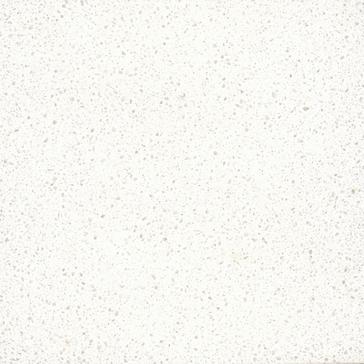 kstone quartz countertops a3011