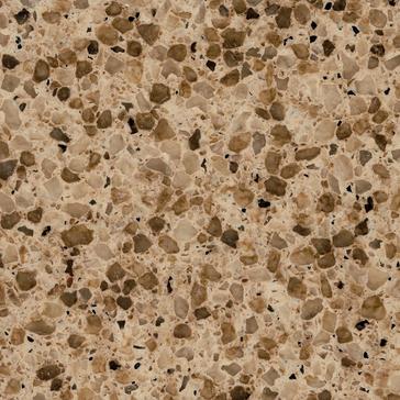 kstone quartz countertops C5016