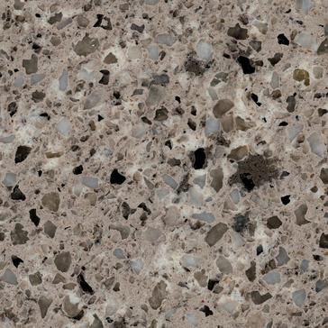 kstone quartz countertops C5021