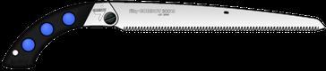 Handsäge Silky Gomboy 7 300-14