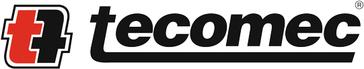 Tecomec Logo