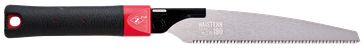 Handsäge herbatec Z-Saw Waistern 180