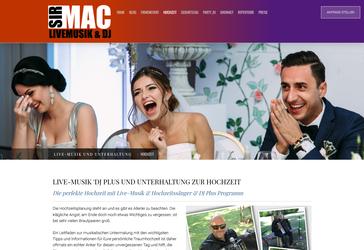 sir-mac.de