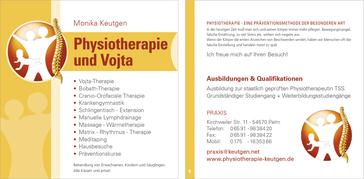 Imagebroschuere-grafikwerkstatt-thielen-liste-physiotherapie-vojta-illustration-praxis