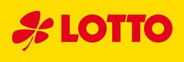Lotto Case Study