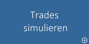 Trades simulieren Recordplayer AgenaTrader Tutorial Video