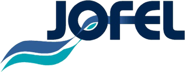 JOFEL GUSTAMAR AE58400