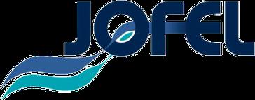 JOFEL GUSTAMAR AE57600
