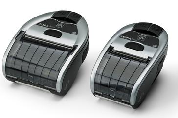 Zebra iMZ Mobiler Etikettendrucker, Zebra iMZ220, Zebra iMZ320, Zebra iMz220 Reparatur, Zebra iMZ320 Reparatur, Zebra iMZ220 kaufen, Zebra iMZ320 kaufen