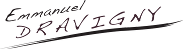 Champagne Emmanuel Dravigny