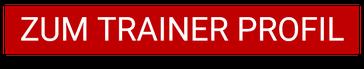 Trainer Profil