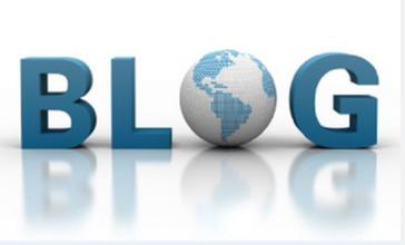 """Это ссылка на блог Вараксина Г С. - автора образовательных проектов """"Старт Бизнес Клуб"""" и  """"ИКТ в образовании"""""""