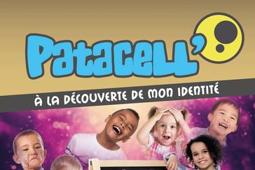 Patacell2-aperçu