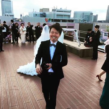 横浜の無責任美容師☆奥条勇紀☆実は・・・くせ毛のカットとパーマのカットは瓜二つ