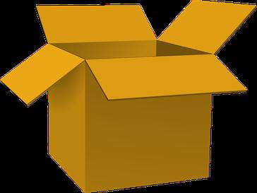 Paketverfolgung DPD