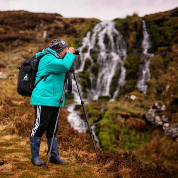 FotoWorkshop Schottland_Isle of Skye_Fotolehrgang_Fototour