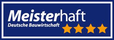 Stuckateurmeister Meisterbetrieb