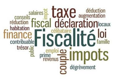 Découvrez notre actualité fiscale