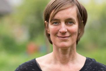 Ulrike Schauer-Wystrik
