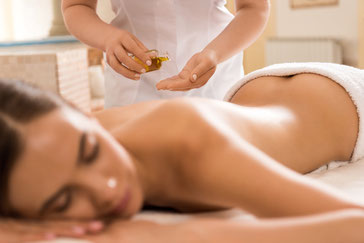 massage sur mesure- evasion-holistic